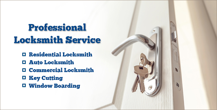 Mount Vernon Locksmith Service, Mount Vernon, NY 914-219-4288